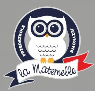 Przedszkole językowe La Maternelle REKRUTACJA