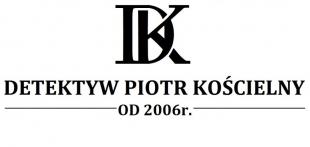 Detektyw Wrocław, Warszawa, Ząbki, Piaseczno, Marki, Wołomin