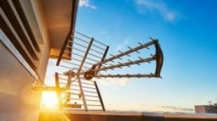Montaż anten Piaseczno, Konstancin-Jeziorna, Góra Kalwaria, Lesznowola, Tarczyn, Prażmów