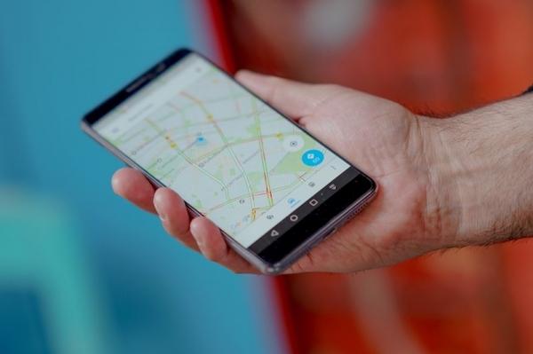 Jakie korzyści niosą systemy mobilne w biznesie?