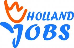 Sortownia warzyw i owoców w Holandii zatrudni pracowników od zaraz