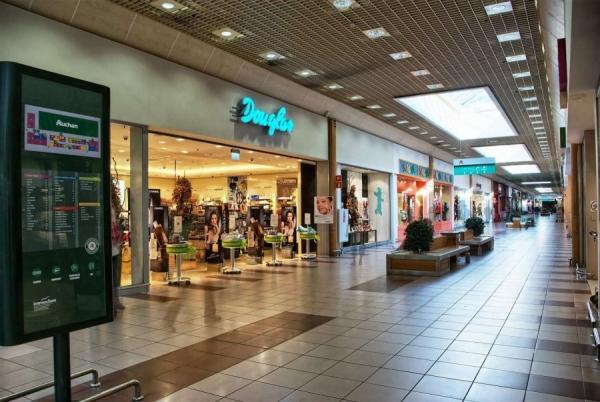 Gdzie w Warszawie i okolicach będzie można zrobić zakupy w ciszy?