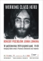 WORKING CLASS HERO - koncert przebojów Johna Lennona