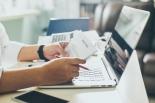 Co powinno zawierać profesjonalne CV?