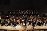 Heroes Orchestra na zakończenie lata