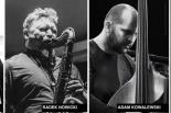 Wtorek Jazzowy – Artur Dutkiewicz Quartet / Tribute to Tomasz Szukalski