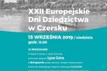 XXII EDD w Czersku