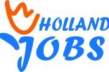 Sortownia warzyw i owoców w Holandii zatrudni pracowników