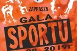 Gala Sportu w Górze Kalwarii