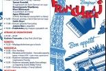 Dni Kultury Francuskiej