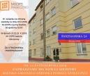 Zmiana siedziby MGOPS w Piasecznie