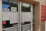 Wybory w Gminie Lesznowola