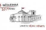Tak głosowało Piaseczno