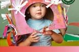Pomóż bałwankowi znaleźć przyjaciela! – bezpłatne przedstawienie dla dzieci
