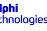 Operator Linii Montażowej Delphi Technologies