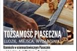 Rzemiosło w osiemnastowiecznym Piasecznie – Tożsamość Piaseczna