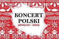 Koncert polski