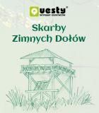"""Quest """"Skarby Zimnych Dołów"""""""
