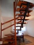 sprzedam sześciopokojowe mieszkanie w Piasecznie