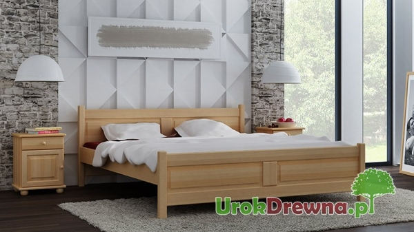 Producent mebli drewnianych – tradycyjne rzemiosło, nowoczesne wzornictwo