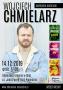 Spotkanie z Wojciechem Chmielarzem