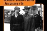 Wirtualne Muzeum Konstancina