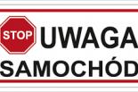 AUTO/MOTOCYKL KAŻDE KUPIĘ