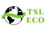 Transport towarów od 1kg do 24 ton - Kraj i Europa