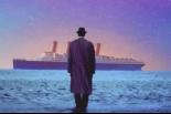 1900: Człowiek legenda – Sztuka Mówi Cykl Filmów o Sztuce