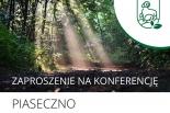 Piaseczno dla klimatu – konferencja