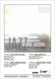 35-lecie zespołu Walk Away – Wtorek Jazzowy w Piasecznie
