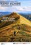 Klub Podróżnika – Karpaty Wschodnie