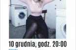 Co modna Pani wiedzieć powinna – Wtorek Teatralny w Piasecznie