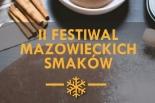 Festiwal Smaków w Zgorzale
