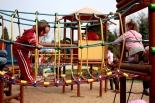 Dotacje dla prywatnych przedszkoli