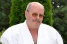 Wyjątkowe wyróżnienie dla trenera judo z Piaseczna