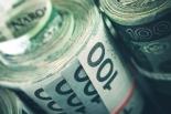 Legalni bukmacherzy coraz mocniej zasilają budżet państwa