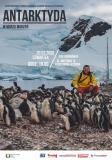 Antarktyda w morzu marzeń