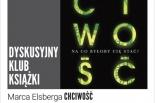 CHCIWOŚĆ Marc Elsberg – Dyskusyjny Klub Książki w Zalesiu