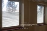 Folie okienne Piaseczno-oklejanie szyb ,folie do domu, biura, przychodni zdrowia ....