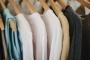 Rusza sąsiedzka wymiana ubrań i dodatków  - odwołane