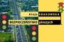 Przejścia dla pieszych na Al. Krakowskiej - oświadczenie Gminy