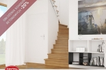 W marcu obłożenia schodów betonowych - rabat do 20%!