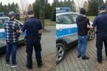 Zatrzymani do 12 kradzieży paliwa
