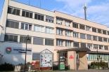 Zalecenia BurmistrzaPiaseczna w związku z zakażeniami koronawirusem w Polsce