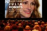 Filmowy wieczór z Julią Roberts  - odwołane