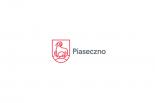 Bieżąca sytuacja w Piasecznie w związku z koronawirusem