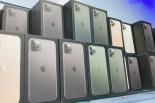 Sprzedajemy hurtowo produkty elektroniczne ogólnie.