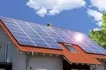 Fotowoltaika - darmowy prąd  ze słońca