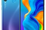 Huawei P30 Lite Nowy FV23%